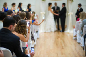 social-media-wedding-etiquette