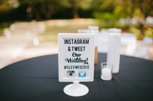 tweet-the-wedding
